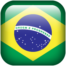 Portuguese: Nômade