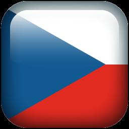 Czech: Islámský fašismus