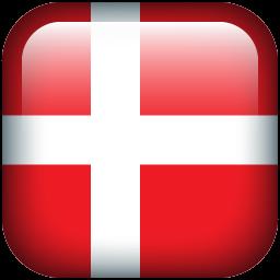 Danish - Nomaden