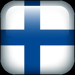 Finnish: Islamin kahdet kasvot : hätähuuto suvaitsevaisuuden ja muutoksen puolesta