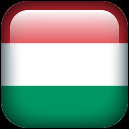 Hongrois - Hogyan lett a baloldal az iszlám szajhája?