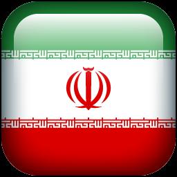 Farsi: فاشىسم اسلامى