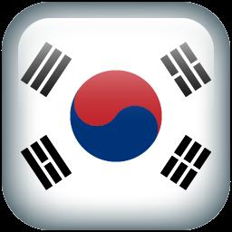 Korean - 이단자, 아얀 히르시 알리