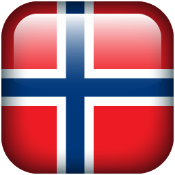 Norwegian - Nomade