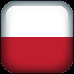 Polish - Nomadka: zbuntowana przeciw islamowi