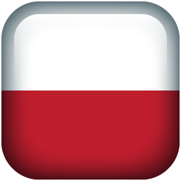 Polish: Heretyczka