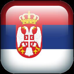 Serbian - Nomatkinja
