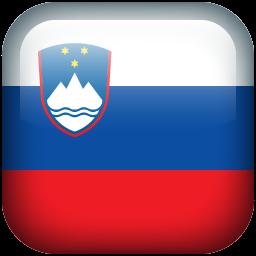 Slovenian: Infidel - Odpadnica - Moje življenje