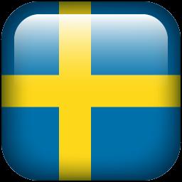 Swedish - Nomad: en personlig resa genom civilisationerna