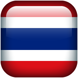 Thai: ทรยศ
