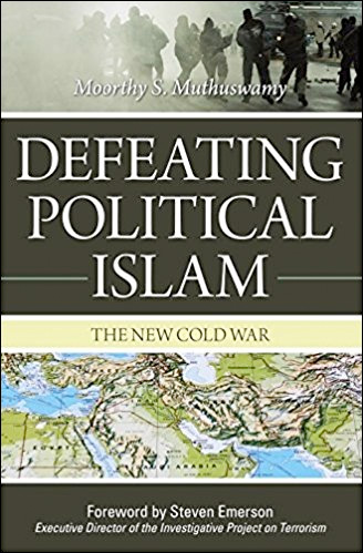 Defeating Political Islam: The New Cold War