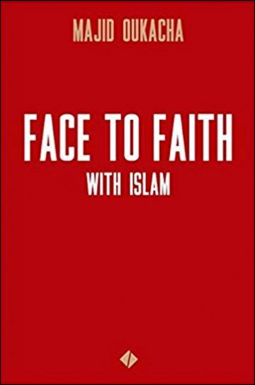 Face to Faith with Islam
