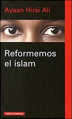 Spanish: Reformemos el islam