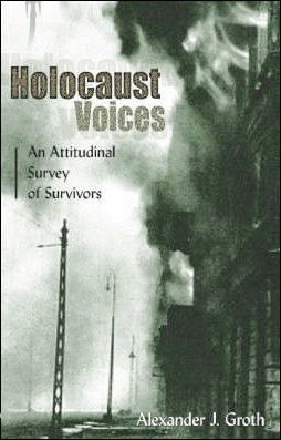 Holocaust Voices