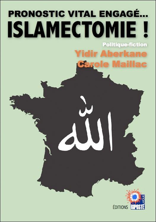 Islamectomie!