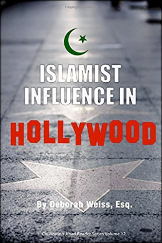 Islamist Influence in Hollywood