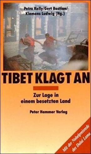 Tibet klagt an