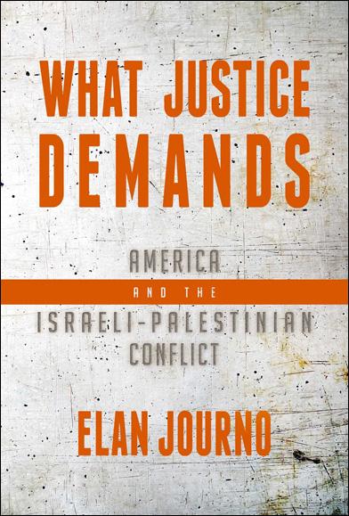 What Justice Demands