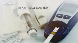 CBN Israel Video Series - Medicine