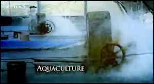 CBN Israel Video Series - Water